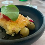 Photo of Restaurant Life