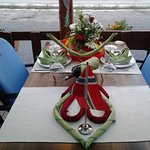 Photo of Norden Restaurant