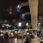 Zdjęcie CHAMPS - Sports Pub & Grill - American Style