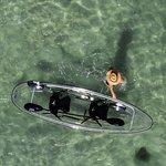 Get Up And Go Kayaking - Tampa Bay