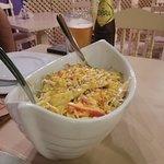 Krisna Indian Restaurant照片