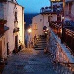 Photo of Ristorante Da Giocondo