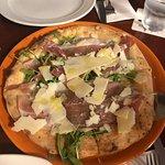 Billede af Paolo's Pizza Bar