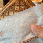 Louisa Coffee Shop照片