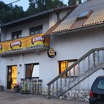 Photo of Pizzeria Landravec