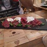 Photo of Cantina di Biffi Vineria con Cucina