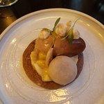Food - Six By Nico Photo