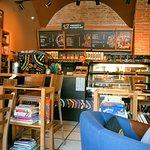 صورة فوتوغرافية لـ Tucano Coffee Puerto Rico