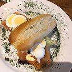 Photo of Lunchcafe Waterloo