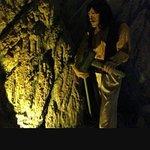 Ferhat ile Sirin Asiklar Müzesi