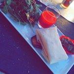 Фотография Restaurant A Ventoux