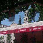 Zdjęcie Bistro Stari Grad