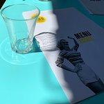 ภาพถ่ายของ Berbere Milano Navigli