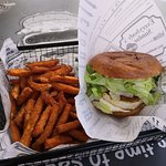 Photo of Hello! American Diner