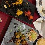 Foto van Taj Grill Indian Restaurant