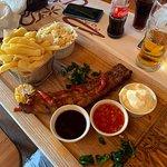 Zdjęcie Restauracja Witowianka