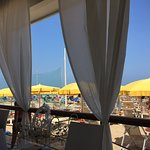 Photo of Lido Il Chiosco - Beach & Restaurant