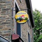 Foto van Taverne de la Chouffe