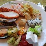 صورة فوتوغرافية لـ Flavours on 2 Restaurant