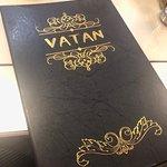 صورة فوتوغرافية لـ Vatan Indian Restaurant