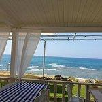 תמונה של Babai & The Sea