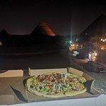 صورة فوتوغرافية لـ بيتزا هت