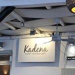 Φωτογραφία: Kadena
