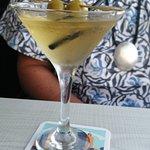 Photo of Bluebird Bar
