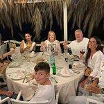 Foto de Restaurante Barlovento