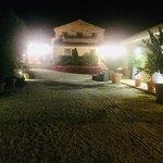 Photo of La Limonaia