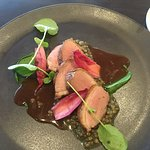 21 Day Aged Duck Breast