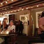 صورة فوتوغرافية لـ Quahog's Seafood Shack (and bar)