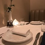 صورة فوتوغرافية لـ Verdure Restaurant