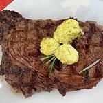 Photo of Sam's Steakhouse