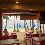 The Original Hawaiian Bar-B-Que照片