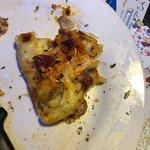 Photo de Pizza SA