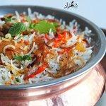 صورة فوتوغرافية لـ مطعم شهرزاد