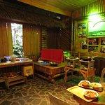 Juwita Cafe - Lake View – fotografija