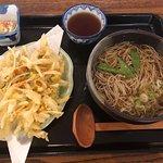 Shingetu照片
