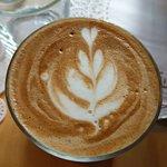Zdjęcie Don't Tell Mama Coffee Bar