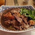 Bilde fra Bangkok Thai Kitchen