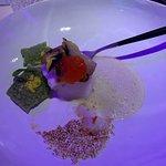 ภาพถ่ายของ Restaurant In den Doofpot