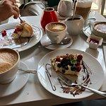 Photo of Calimero Cafe