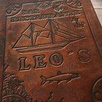 Leo's – fotografia