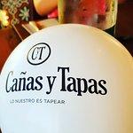Foto de Cañas y Tapas