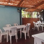 Photo of Ristorante Pizzeria Grotta Azzurra