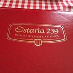 Photo of Ostaria 239 Ristorante
