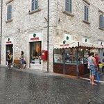 Photo of Migliori Olive Ascolane