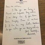 DoubleTree Suites By Hilton Bangalore Photo