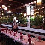 صورة فوتوغرافية لـ Restaurant du Port de Peche